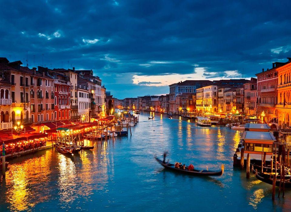 اموزش خصوصی زبان ایتالیایی