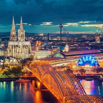 اموزش خصوصی زبان المانی