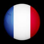 اموزش خصوصی زبان فرانسوی