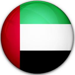 اموزش خصوصی زبان عربی