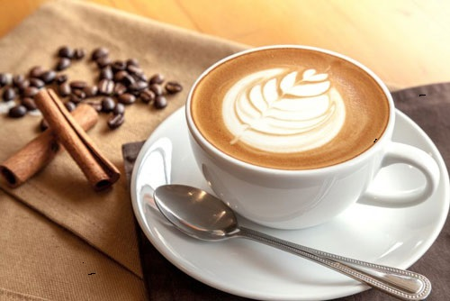 جملات پرکاربرد در کافه به زبان المانی