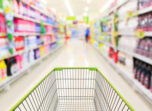 جملات کاربردی انگلیسی در فروشگاه