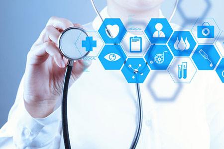 چند عبارت مربوط به پزشک و بیماری در زبان انگلیسی