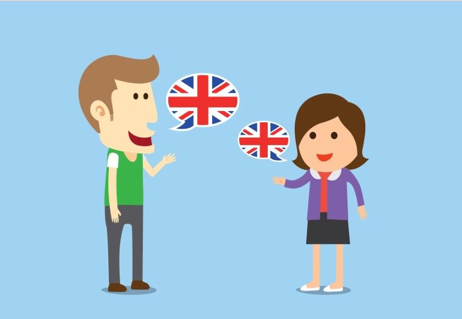 چند اصطلاح عامیانه و کاربردی در زبان انگلیسی